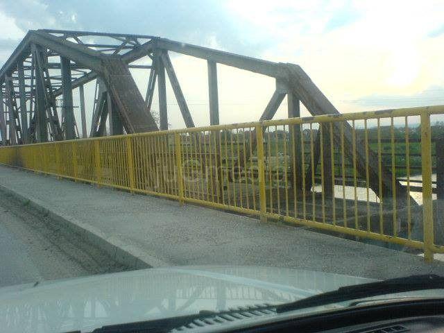 Utopio se izvodeći vratolomije s mosta