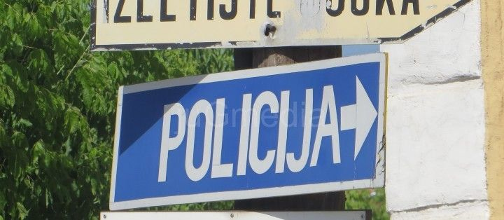 U Leskovcu se svađali a u Bojniku tukli