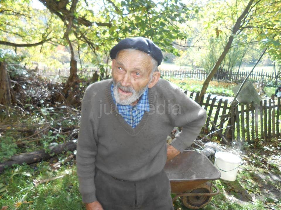 Toza pastir pronađen mrtav u Poljanici