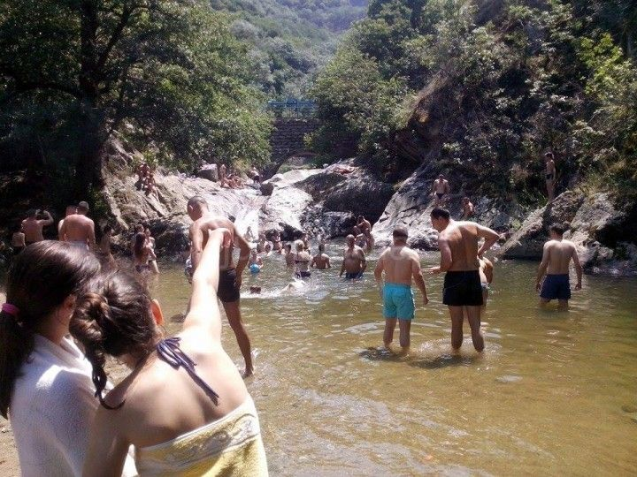 kupanje_vučje_cetiri