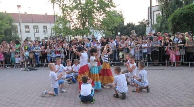 """""""Leto u Vlasotincu"""", zabava za sve ukuse"""