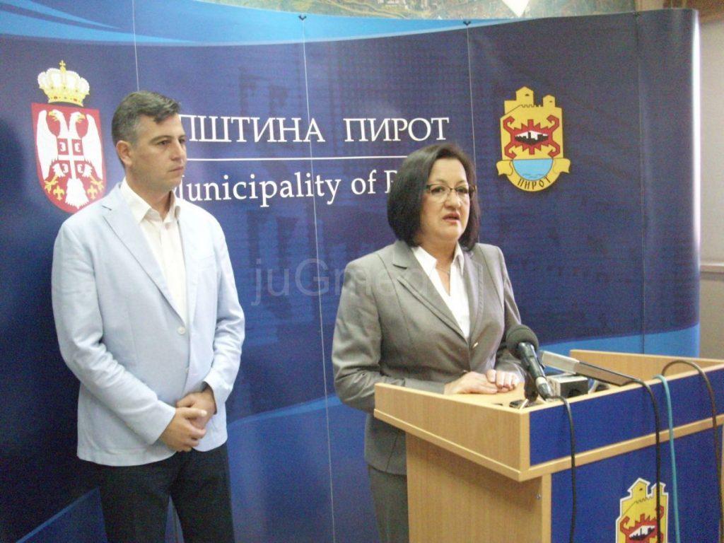 Ministarstvo pomaže zaštitu porekla peglane kobasice