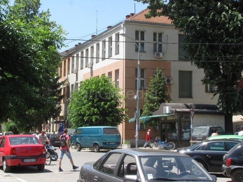 BESMISAO IZBORA
