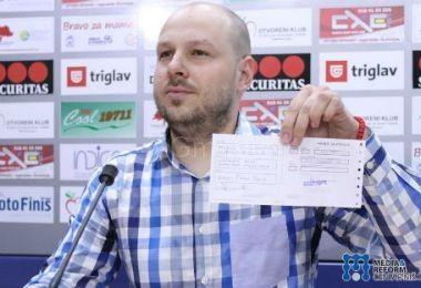 """Grozdanović vratio nezakoniti """"funkcionerski dodatak"""""""