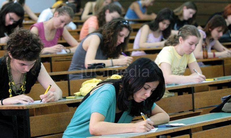 Besplatna obuka za TOEFL ispit