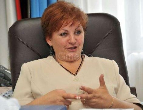 IN MEMORIAM:Dr Lelica Kostić