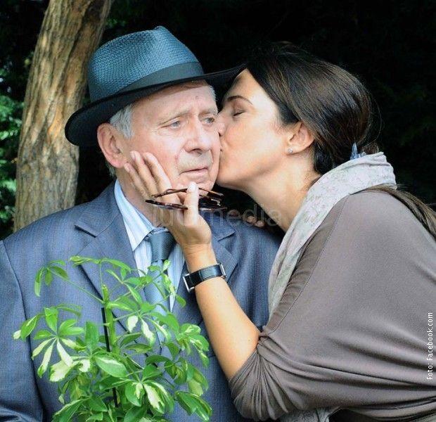 Nataša Ninković glumica četvrte festivalske večeri