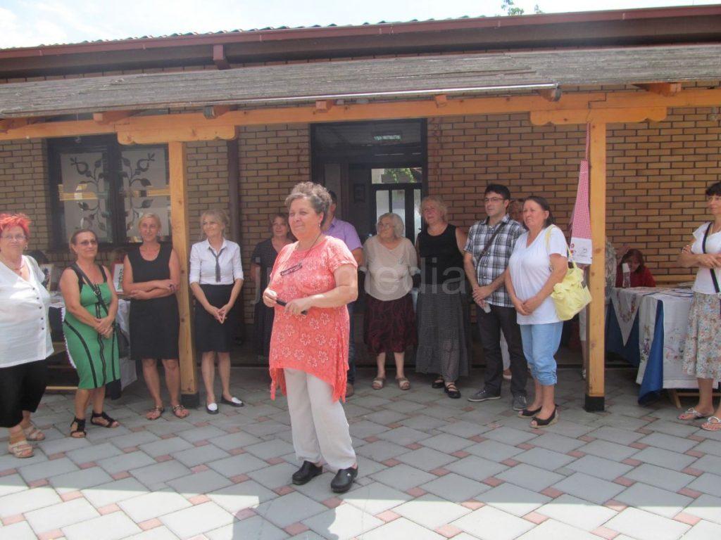 Pantelejski sabor okupio zanatlije iz cele Srbije