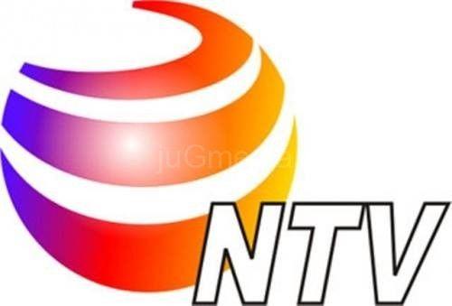 NTV na licitaciji sa dva potencijalna kupca