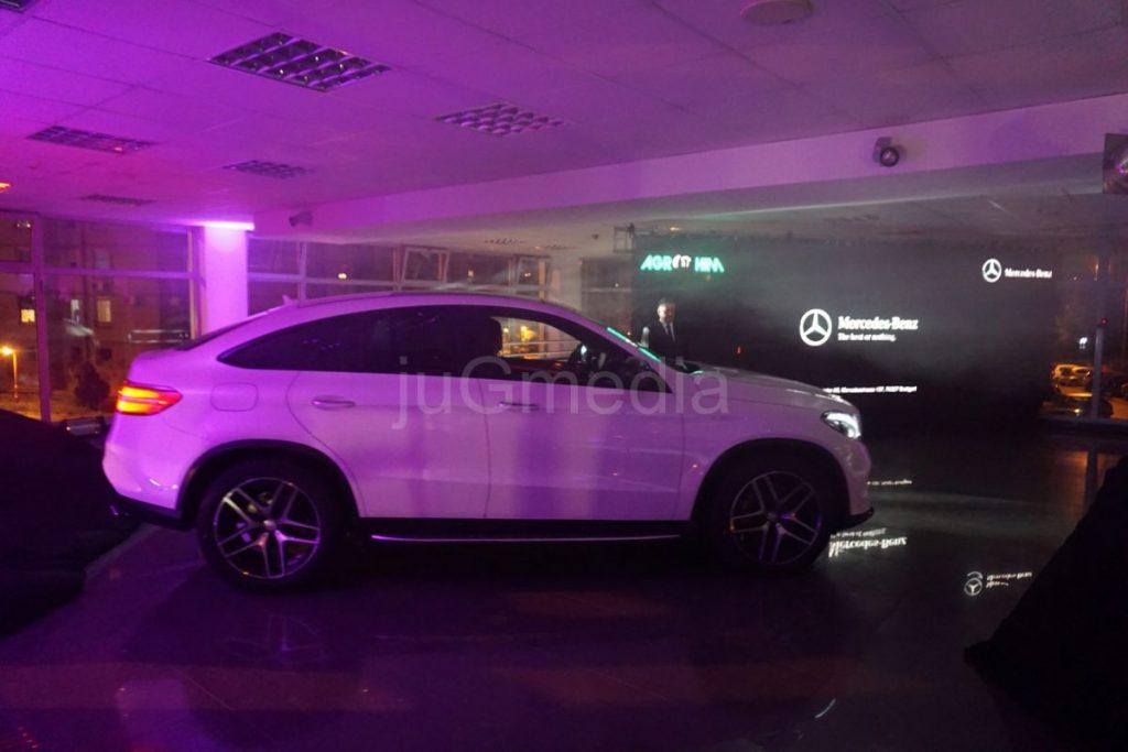 Agrohim Auto – novi ovlašćeni prodajni i servisni centar u Nišu