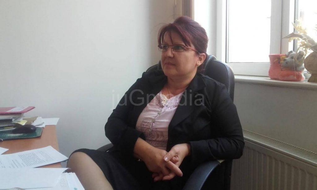 Leskovac dobio Savetovalište za brak i porodicu