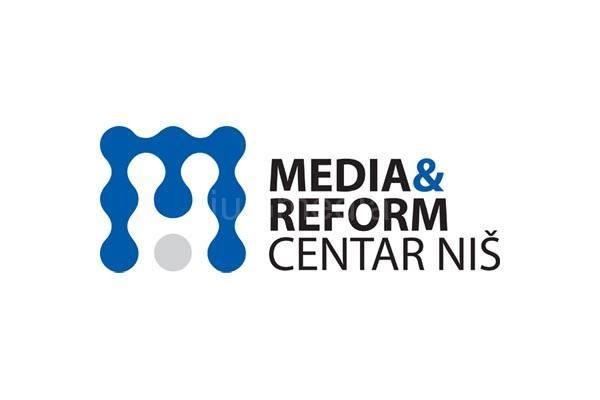 Media i reform centar (MRC) video klipovima povećava bezbednost u saobraćaju