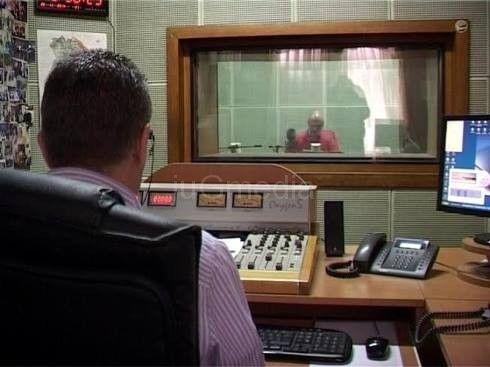 Radio_Leskovac
