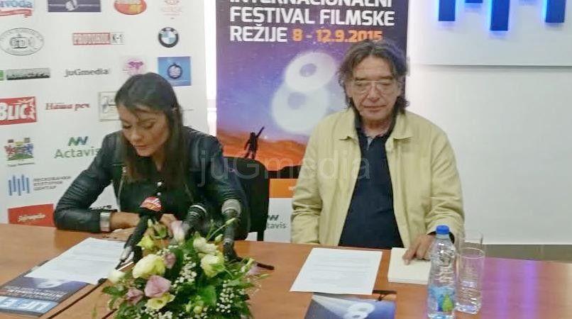 LIFFE: Reditelji bez konkretnog dogovora o regionalnom povezivanju