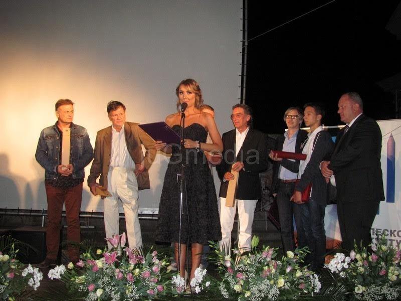 Otvoren Leskovački internacionalni festival filmske režije LIFFE