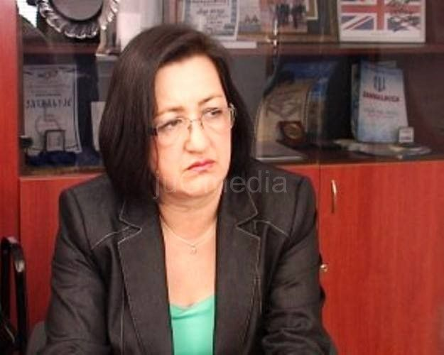 Ministarka poljoprivrede ponudila pomoć leskovačkim poljoprivrednicima