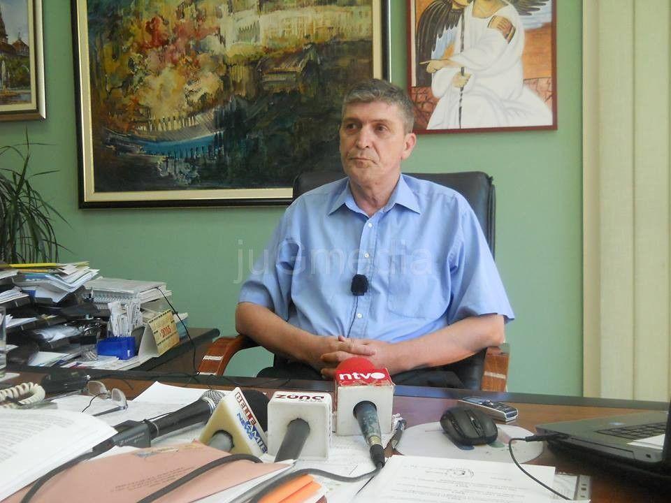 Niška toplana profitabilno preduzeće, prosečne plate 47.000 dinara