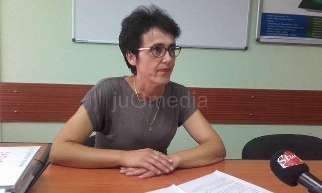 Poljoprivrednici nezainteresovani za kredite, produžen konkursni rok