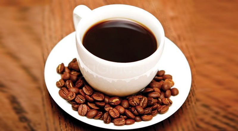 Idealan spoj – kultura i kafa na jednom mestu