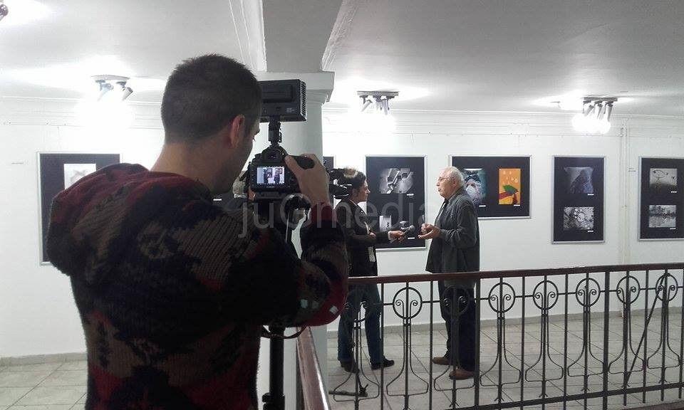 Počeo peti Samit fotografa eks Jugoslavije