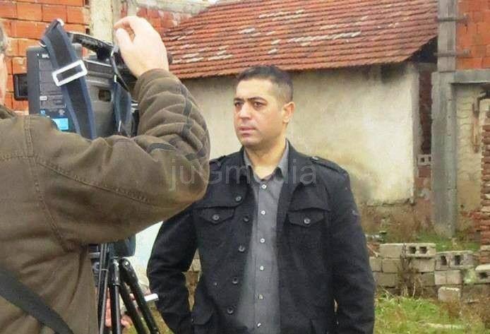 Položaj Roma ugrožen zbog međusobnih svađa njihovih predstavnika