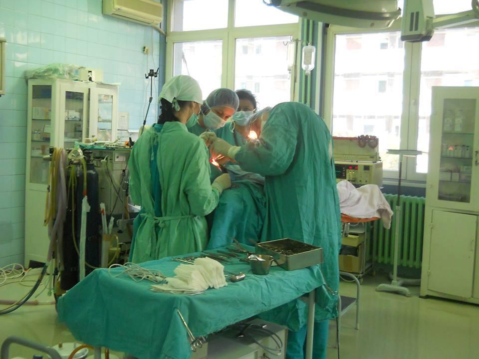 Doktorke ostaju, direktori zdravstvenih ustanova odahnuli