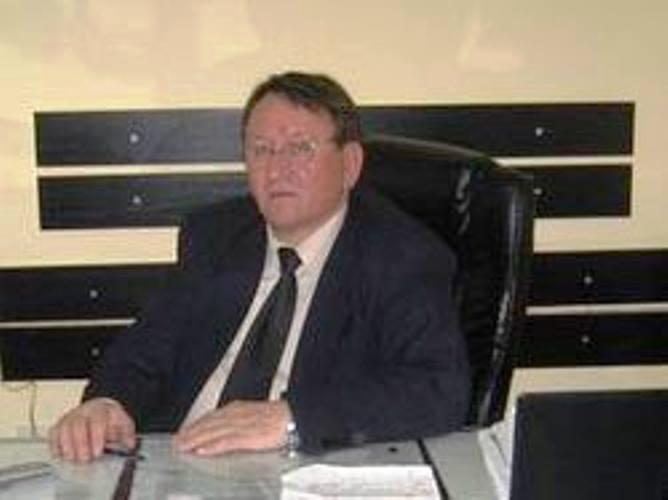 """Direktor """"Komunalca"""" podneo ostavku"""