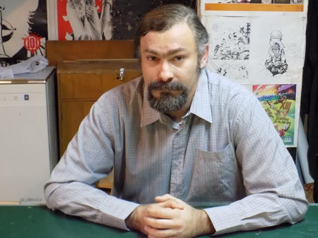 Leskovački strip crtači osvojili 19 međunarodnih nagrada
