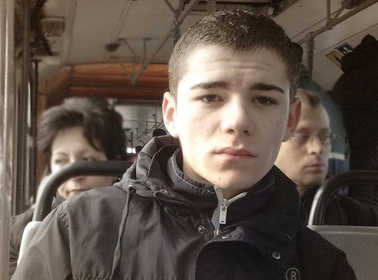 Pojačan nadzor za maloletnike u slučaju ubistva Nenada Jovanovića