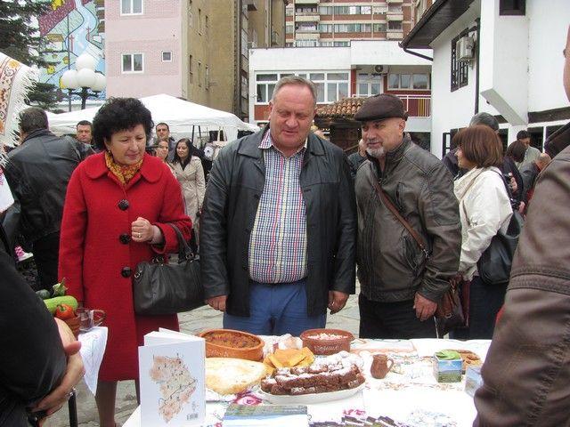 bakina kuhinja gradonacelnik cvetanovic