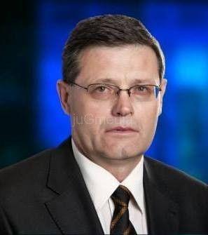 branislav jovanovic