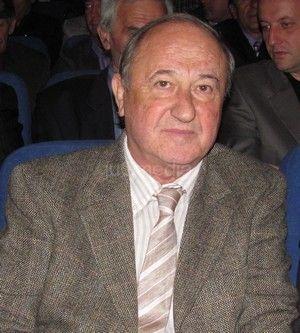 dan opstine Jovan Hadzi Djokic