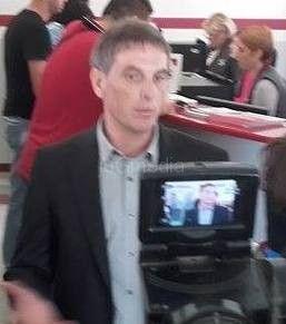 NSZ se ograđuje od svog radnika koji je proneverio 9,5 miliona dinara