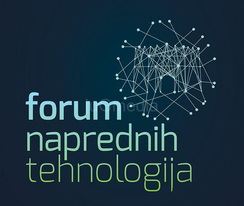 Forum naprednih tehnologija 13. i 14.oktobra