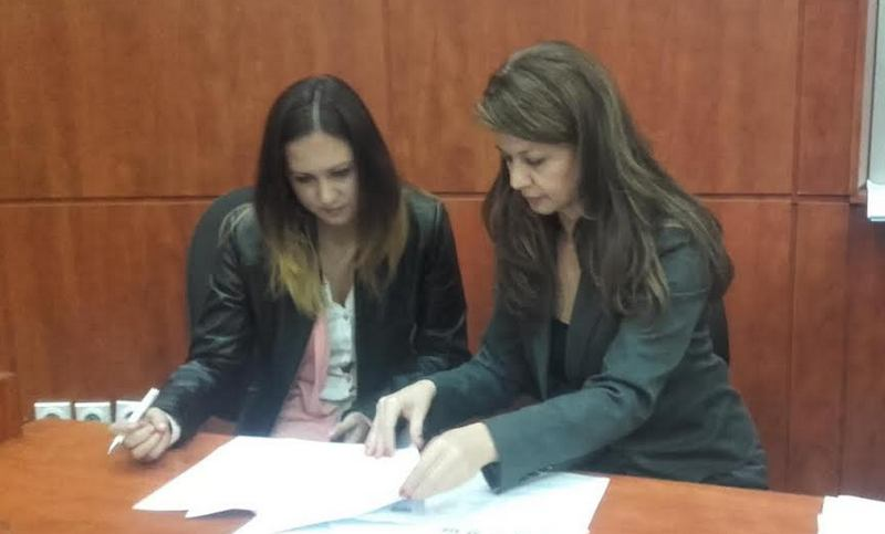 Help podelio ugovore vredne 57,6 hiljada evra