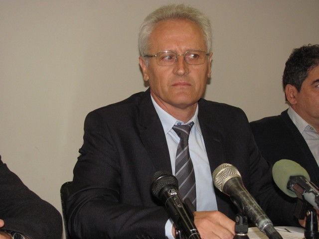 Budžet opštine Vlasotince smanjen za 10 miliona dinara
