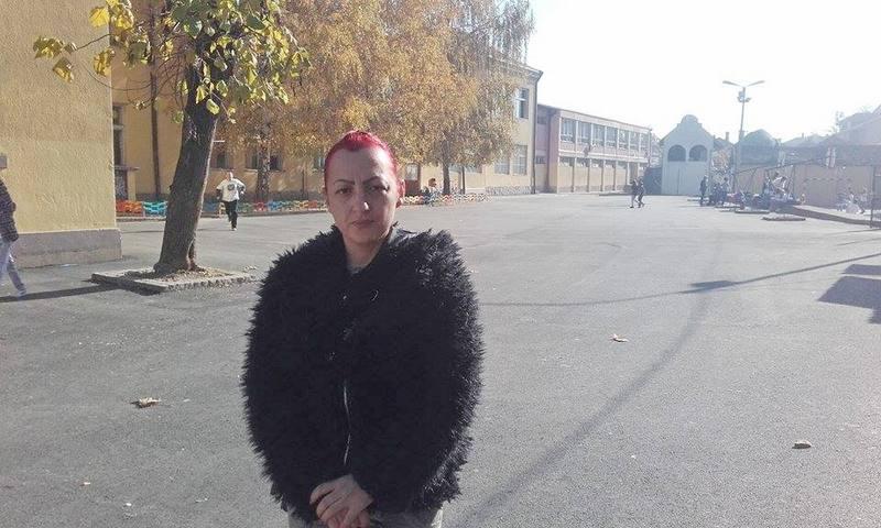"""Pretučen učenik u školi """"Josif Kostić"""""""