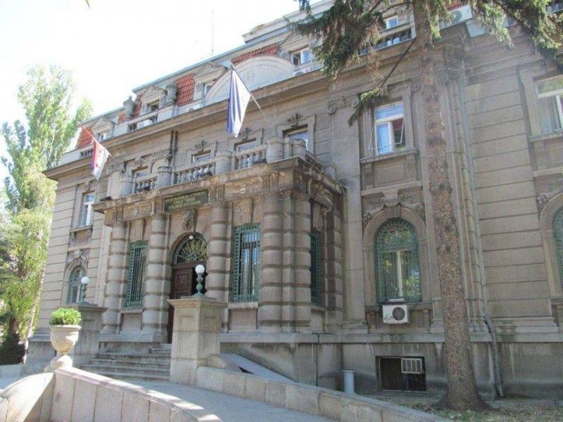 Budžet grada Niša izmenjen za 430 miliona dinara