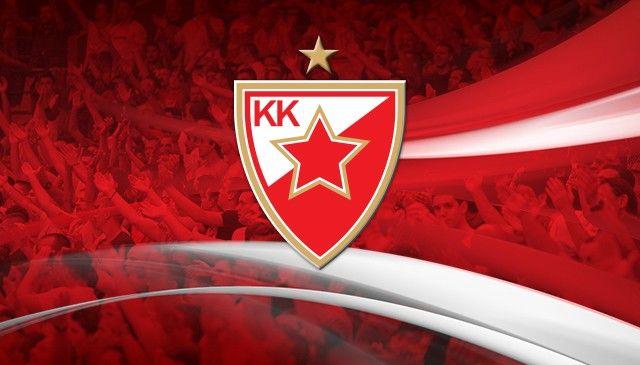 CRVENA ZVEZDA : Naše navijače napali palicama i noževima u Skoplju