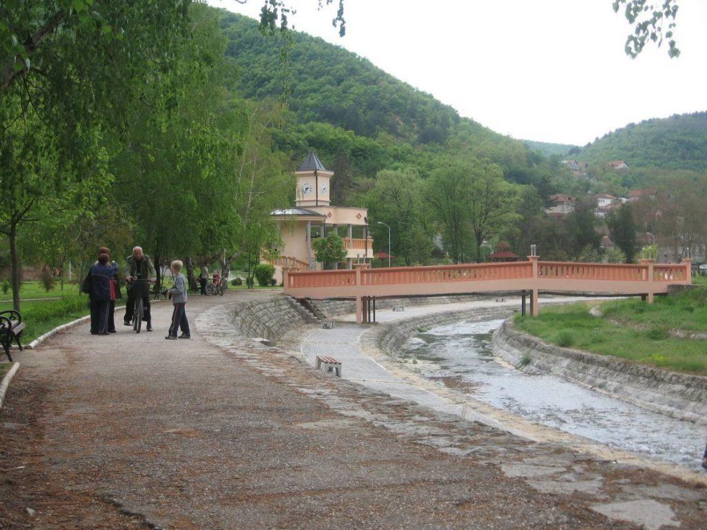 Vranjska Banja: Prioritet lokalne samouprave biće tranzitni turizam