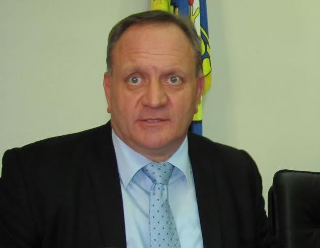 Gradonačelnik Cvetanović od majke dobio kuću na poklon