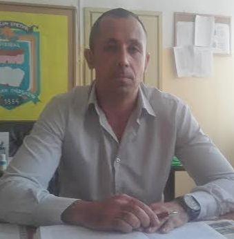 """Škola """"Josif Kostić"""" dobila 50 miliona za zamenu stolarije"""