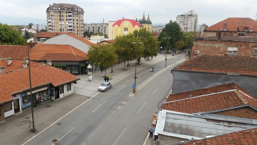 Južnjaci traže svog predsednika Vlade Srbije