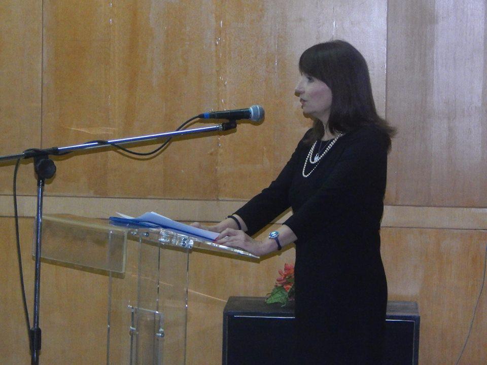 Slava srpske vojske iz pera Mile Mihajlović