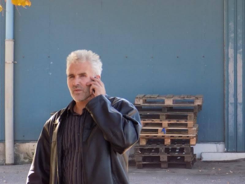 Napadač na novinarku plaća 50.000 dinara u humanitarne svrhe