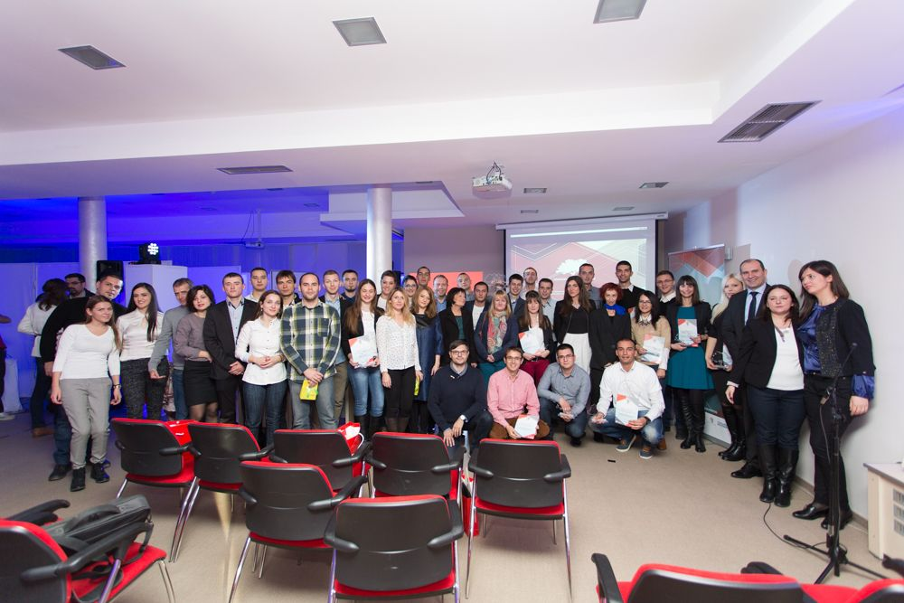 Filip Moris daje stipendije od 600.000 dinara za naučna istraživanja