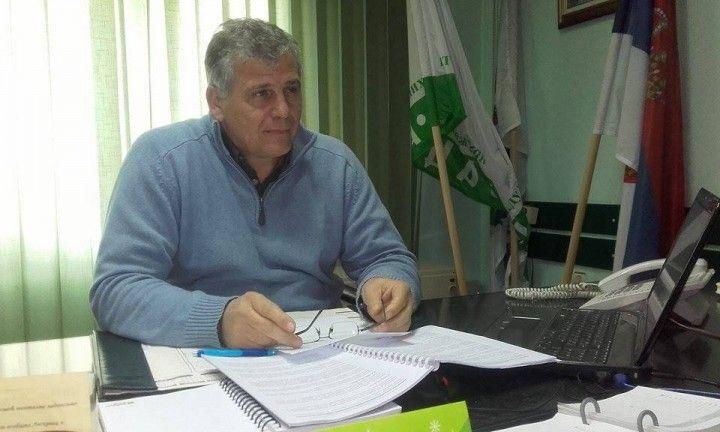 Direktor_pijace_Zoran