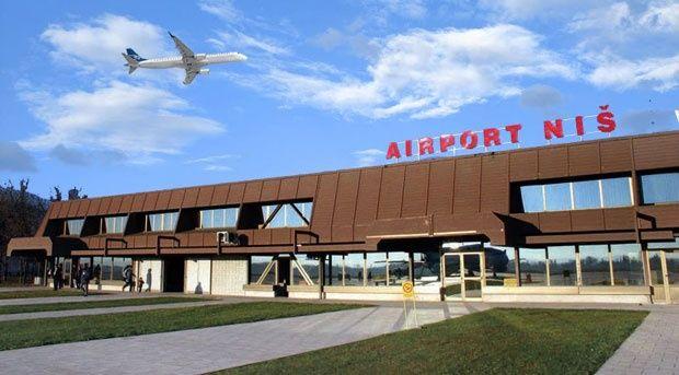 Aerodrom najavljuje nove rekorde u novoj godini