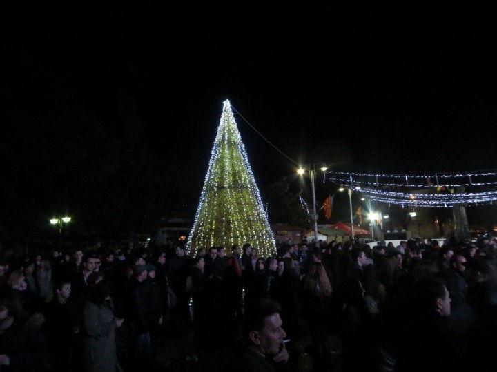 Ohrid_Docek