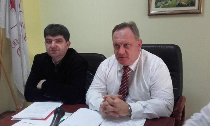 bolnica - dimitrijevic i cvetanovic